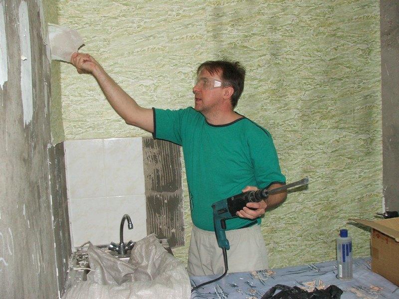 Пособие ремонт квартиры своими руками 52